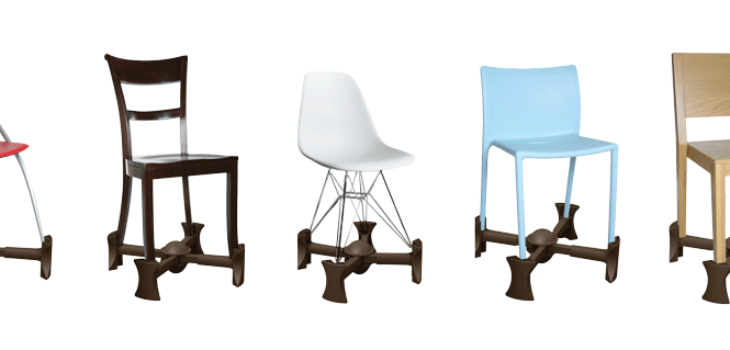 kaboost_5_chairs_cho-slider